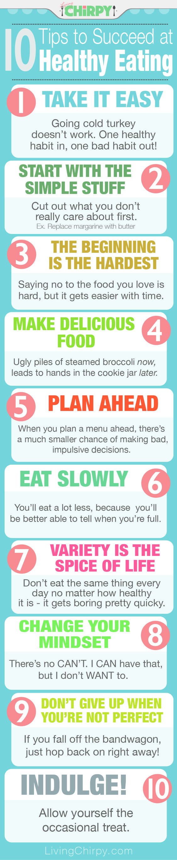 10 tips to succeed at healthy eating atkins diet eating