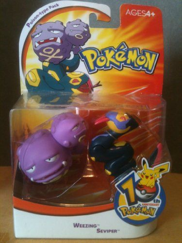 Pokemon Weezing & Seviper Hasbro,http://www.amazon.com/dp/B000JWS6AK/ref=cm_sw_r_pi_dp_BvHntb0B2M8HA83B