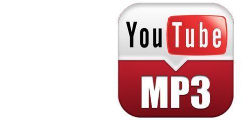 Exploring Kyoto S Sagano Bamboo Forest Cnn Com In 2020 Youtube Music Converter Youtube Music Converter
