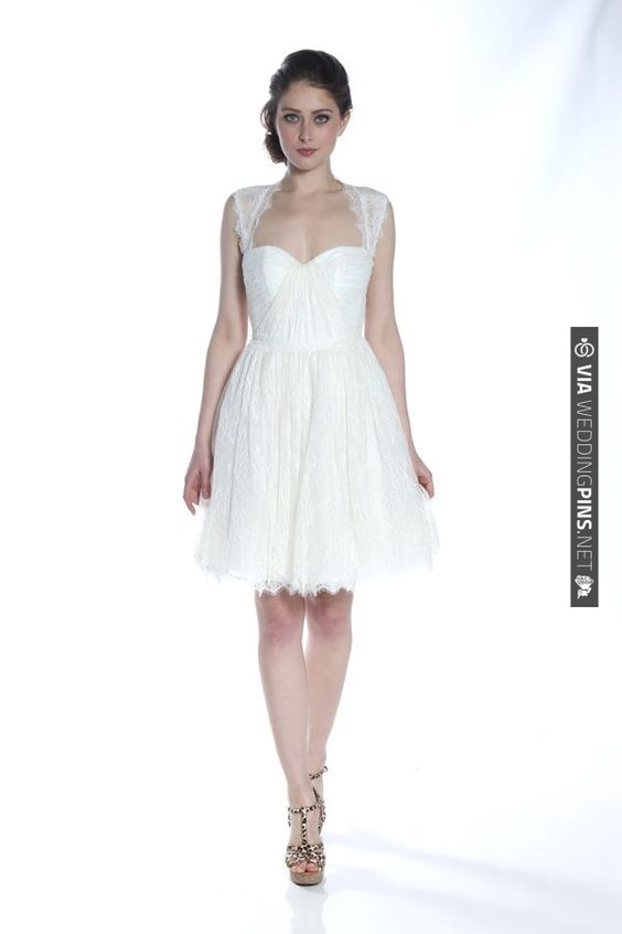 Ivy & Aster spring 2014 collection | CHECK OUT MORE IDEAS AT WEDDINGPINS.NET | #bridesmaids