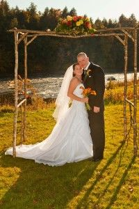 The Abbey in Enosburg Falls, VT  http://brds.vu/GMOGNj  #wedding