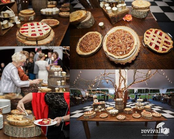 Ugga Mugga Bakery is a gourmet bakery serving North Carolina's High Country.  We specialize in artistically crafted and gourmet tasting wedding cakes, event cakes, dessert and  restaurant  catering.