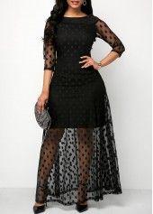 Fashionable Ladies Fashion