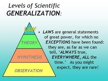 Name That Scientific Law -- and the Big Brain Behind It ...