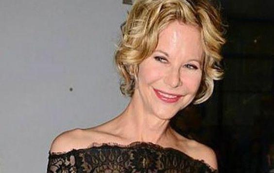 Meg Ryan, quién te ha visto y quién te ve http://www.elperiodico.com/es/noticias/gente-y-tv/meg-ryan-tendencia-mundial-twitter-cirugia-caara-4338669…