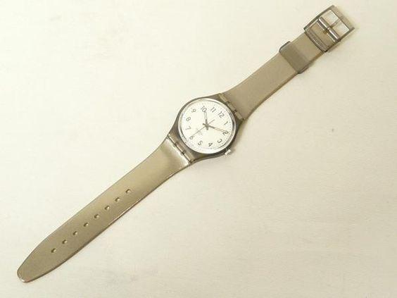 スウォッチアトランタオリンピックモデル1996腕時計 ¥2060円 〆03月15日
