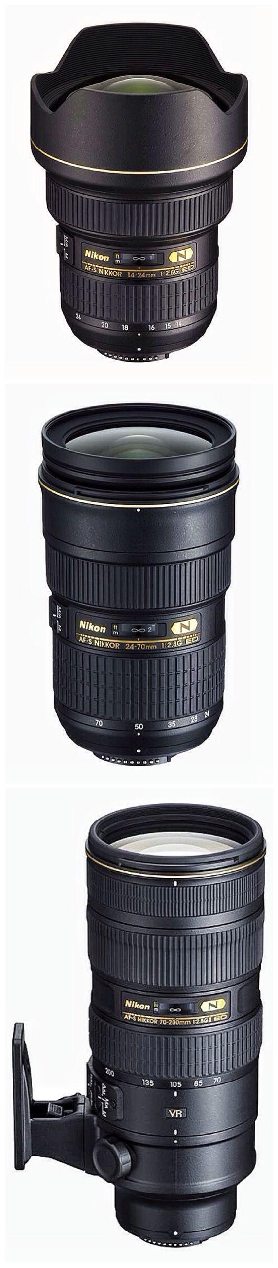 Nikon 14 24mm Photos   Google Search | Nikon 14 24mm Lens Photou0027s |  Pinterest