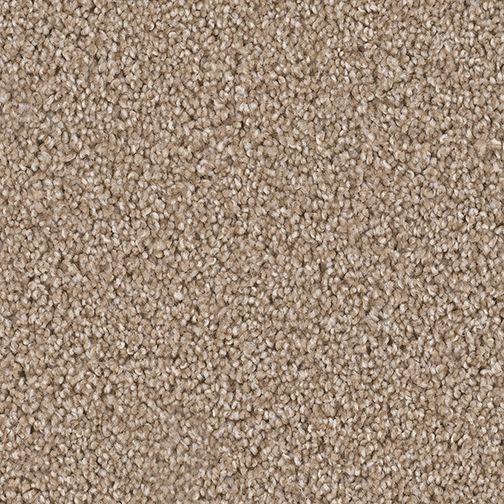 Level 2 Opulent Color Sawgrass Carpet Installation Diy Carpet Kitchen Carpet Runner