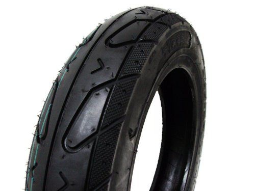 Mmg Tire Size 3 00 10 Tubeless Front Or Rear Motorcycle Scooter Moped Review Tyre Size Performance Tyres Motorcycles Scooters