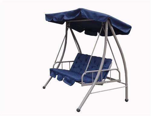 http://ift.tt/1MmXJDm Hollywoodschaukel Gartenschaukel Schaukel 3-Sitzer #enmaki$