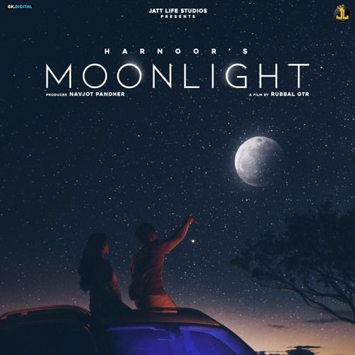 Moonlight Harnoor In 2021 Mp3 Song Album Songs Songs