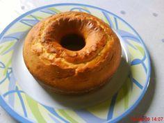 Receita de Bolo de queijo. Enviada por Tereza Cristina da Silva e demora apenas 600 minutos.