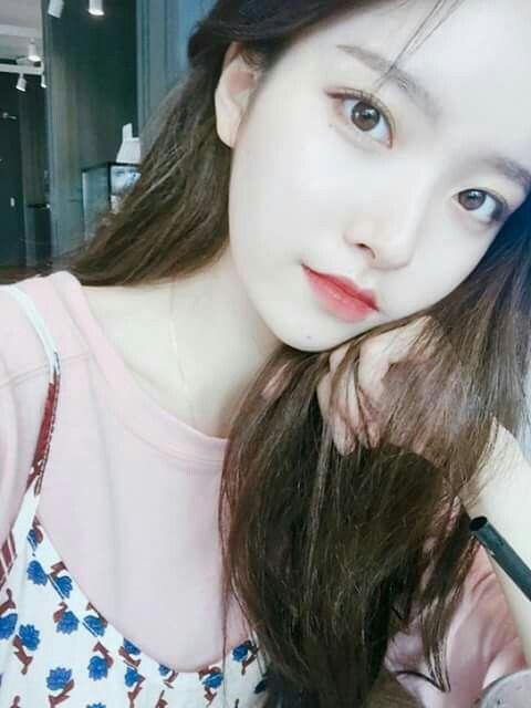 #kimnahee x kim na hee x ulzzang girl x ulzzang fashion x 김나희: