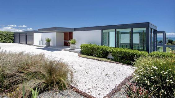 Ultimate - Whakanewha, Waiheke Island - 2150242