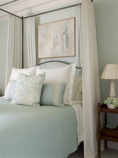 Blue Hubbard By Martha Stewart For Sherwin Williams Wall Paint Color Discont