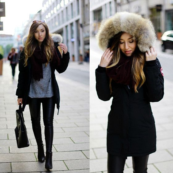 Canada Goose hats replica cheap - 1000+ images about Canada Goose on Pinterest | Canada Goose ...