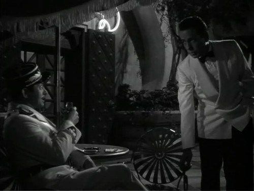 Casablanca set - Carre Sunburst Metal Garden Chair