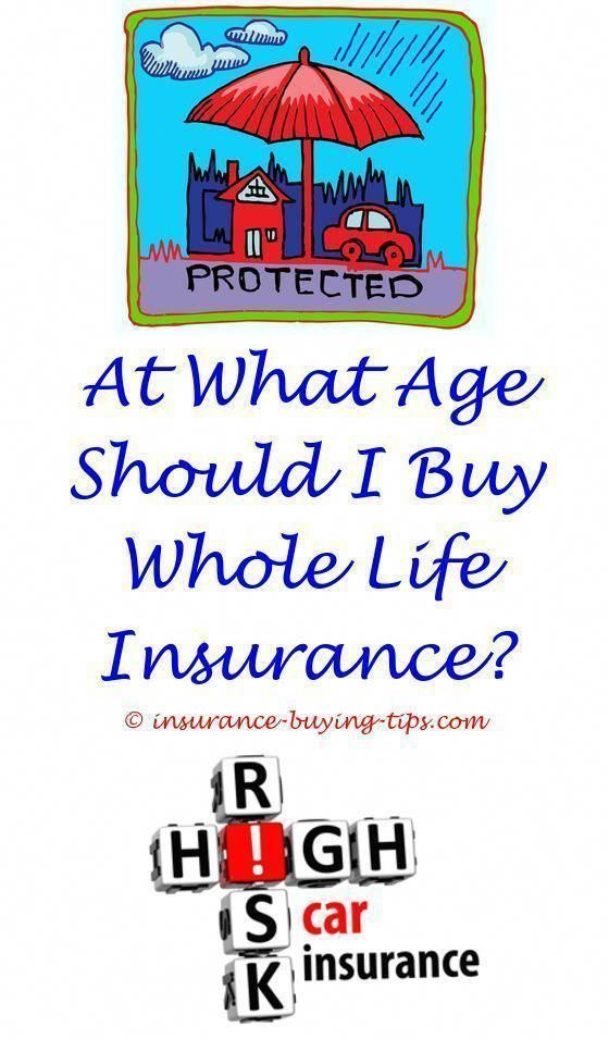 Homeowner Insurance Companies Insurancehomeowner Life Insurance Quotes Flood Insurance Buy Health Insurance
