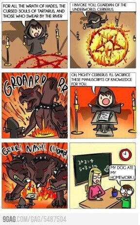 Parodies wiccanes B304fdaaee944a5faeeecdeac0e359ee