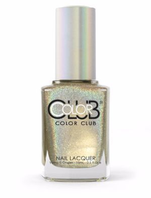 Color Club- Halo Hues- Star Light Star Bright