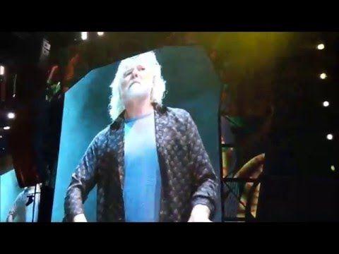 The Rolling Stones EN CUBA 2016 Full Concert - YouTube
