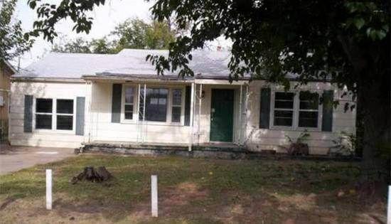 Owner Will Finance – 2br / 1250sqft Home – Wichita Falls, TX. http://ownerwillcarry.com/2015/04/05/owner-will-finance-wichita-falls-tx/