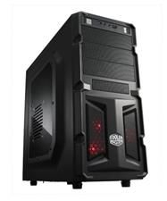 Mwave Intel PLAY 91 Gaming PC powered by ASUS - Play91 | Mwave Australia