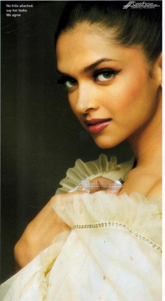 . #Deepika #Bollywood