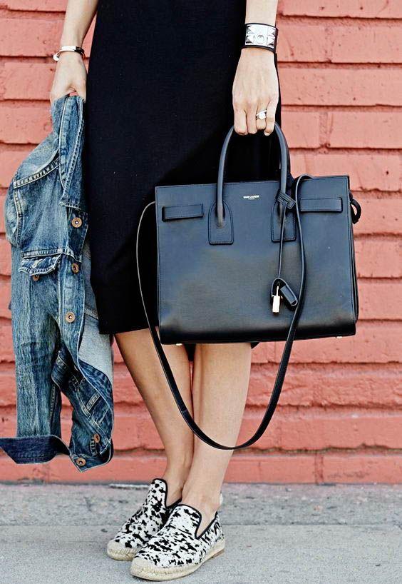 The Best Designer Work Bags To Invest In Designer Work Bag Work