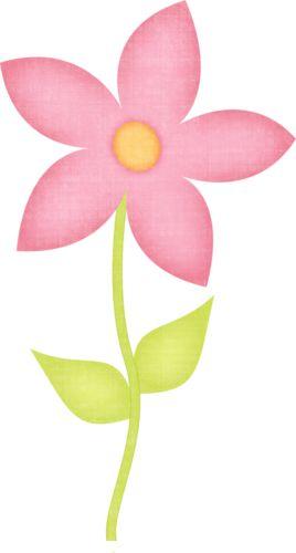 hroselli-eggstraspecial-flower3.png