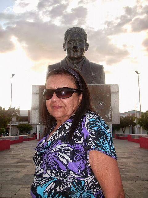Cantora e Compositora Erika Vasconys... Amo Tudo que Faço.: LHDM - LA MALAGUEÑA  - CON LETRA... perfeito perfe...