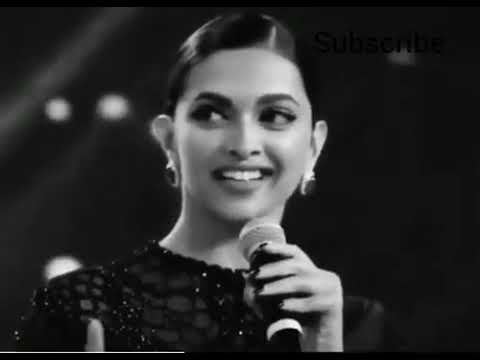 Safari By Deepika Padukone 2020 Mp4 Youtube Youtube Deepika Padukone Safari