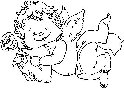explore sidor coloring angels coloring and more amor roses