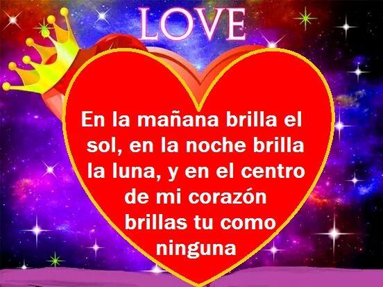 Imagenes De Poemas De Amor Para Enamorar A Una Hermosa Mujer My Love Romance Love You