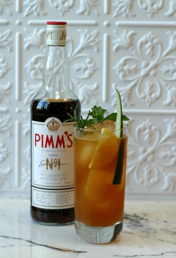... perfect pimm s cup pimm s cup cocktails perfect pimm s cup diy pimm