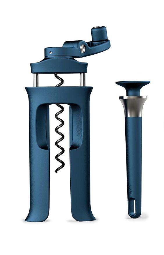 https://www.josephjoseph.com/en-eu/barwise-magnetic-bottle-opener