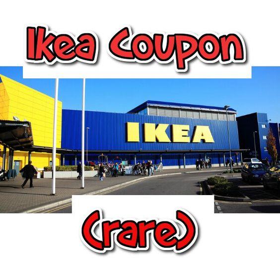 IKEA $20 off Coupon now thru 9/5 - http://couponsdowork.com/retail-more-coupons/ikea-coupon-9516/