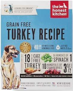 The Best Anti Yeast Dog Food 2019 Reviews Pet Life World Dog