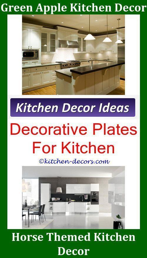 Kitchen Farmhouse Kitchen Decor Amazon Kitchen Decorate