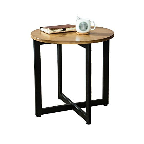 Perfect Furniture Csq Table Coffee Table Side Table Bedside Table Writing Desk Sofa Table Table Removable And Convenient St Coffee Table Table Sizes Furniture