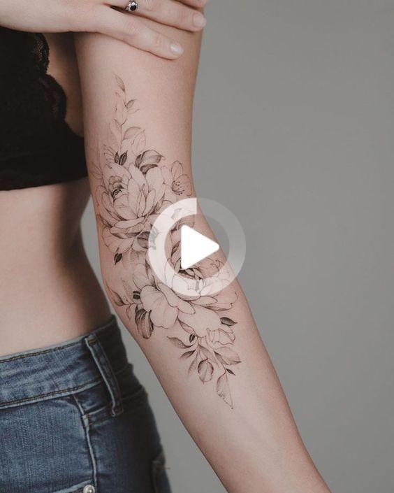 Pin On Sleeve Wrist Tattoos