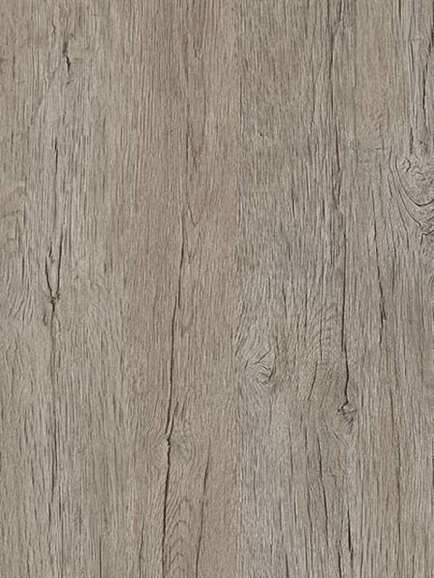 3d Model Free Mapping Wooden Texture Collection Old Wood Texture Veneer Texture Texture