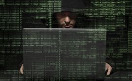 Syrian Electronic Army hackers deface US Army website - THE INQUIRER #Syria, #US, #Army, #Hack, #World