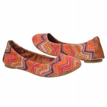 #Lucky Brand              #Womens Casual Shoes      #Lucky #Brand #Women's #Emmie2 #Shoes #(Pop #Combo)                           Lucky Brand Women's Emmie2 Shoes (Pop Combo)                                  http://www.seapai.com/product.aspx?PID=5867052
