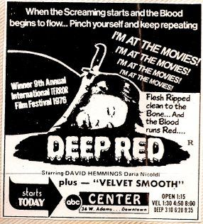 DEEP-RED-AD-MAT