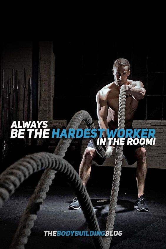 Motivation Monday Top 20 Fitness And Workout Motivational Quotes