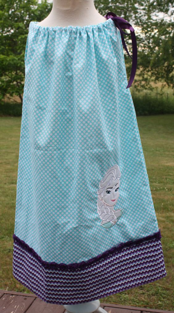 Hey, I found this really awesome Etsy listing at https://www.etsy.com/listing/168728965/disney-frozenelsa-the-snow-queen-or-anna
