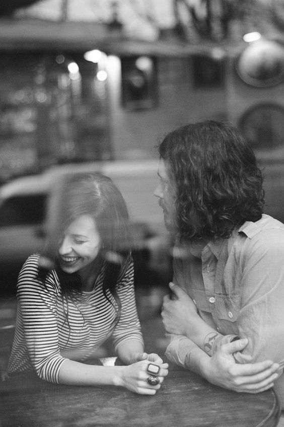 I love these two. The Civil Wars, they have such a unique sound and dynamic. I wish they didn't part :/