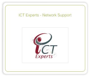 British School ICT - professional, quality English language training for companies at all levels. www.bs-ict.pl