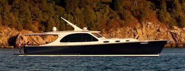 Αποτέλεσμα εικόνας για motor yachts